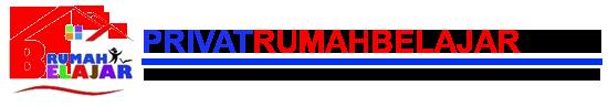 RUMAH BELAJAR (LES PRIVAT SD SMP SMA) - 08563372430 (WA)